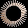 logo_icon-size